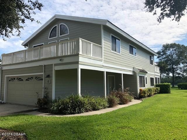 6  Landings Lane, Ormond Beach, Florida