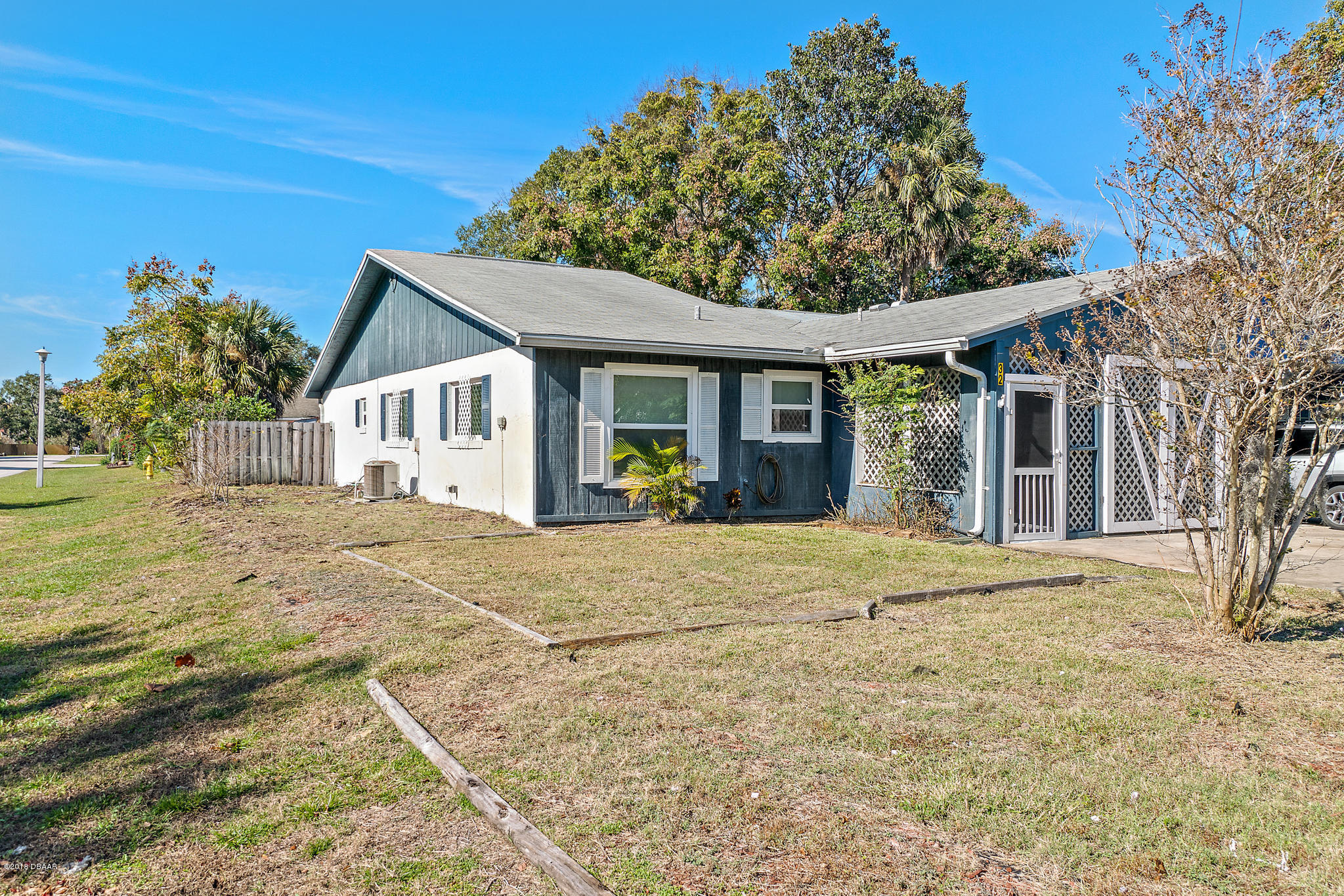 32  Sugarberry Circle, Ormond Beach in Volusia County, FL 32174 Home for Sale