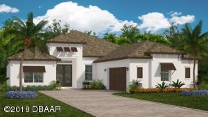 251Coral Reef Court