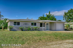 1208Imperial Drive