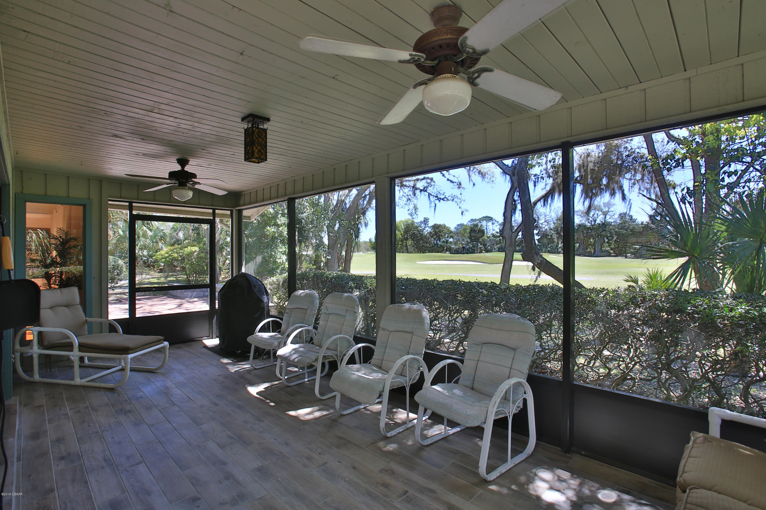 517 Boxwood New Smyrna Beach - 10