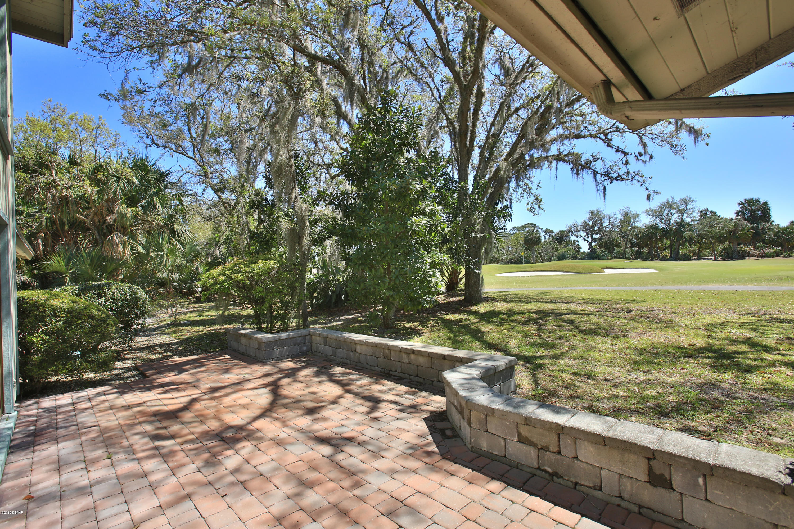 517 Boxwood New Smyrna Beach - 12