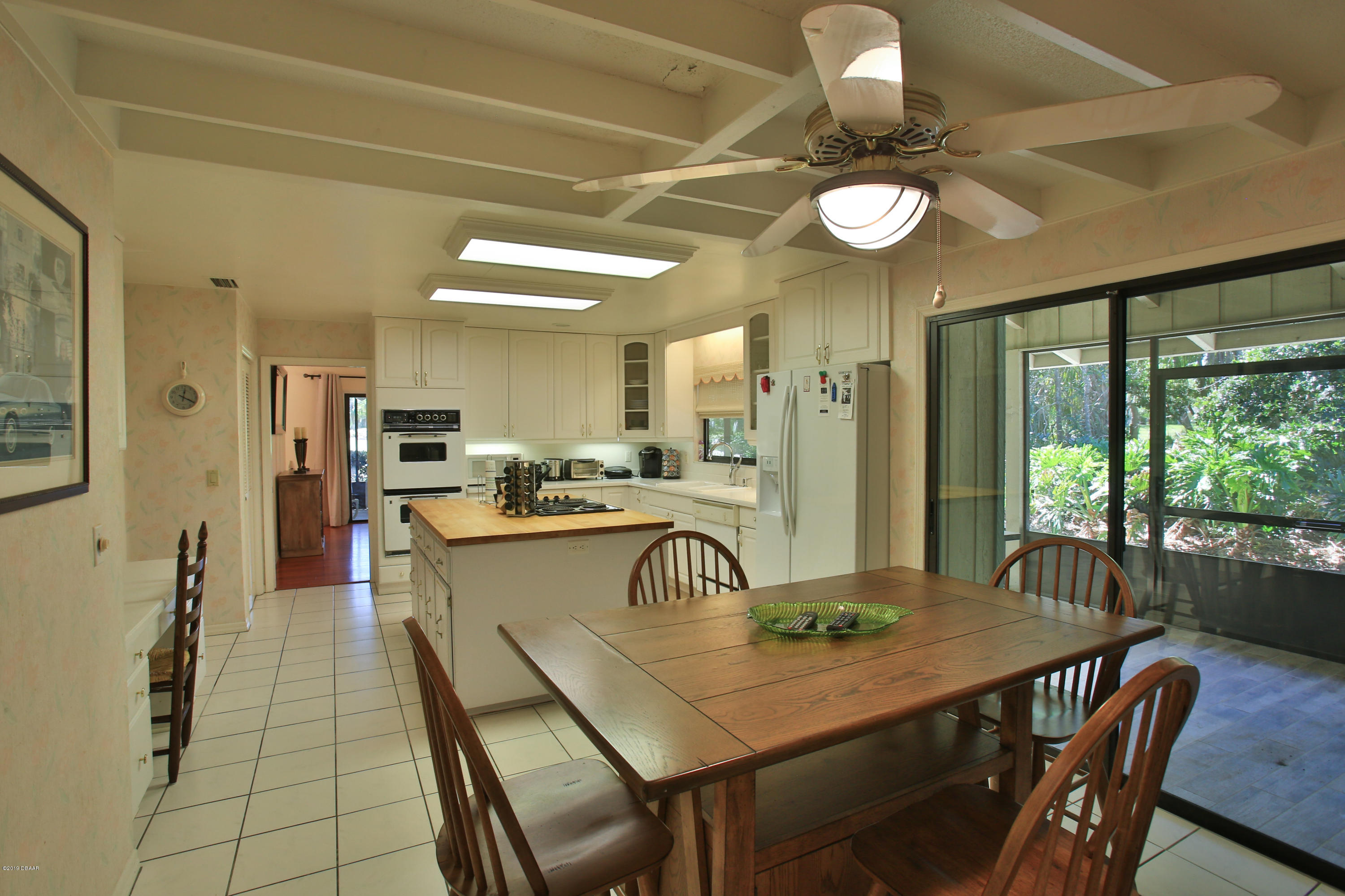 517 Boxwood New Smyrna Beach - 16