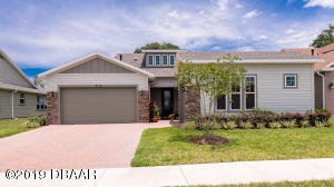 3481NW 55th Court