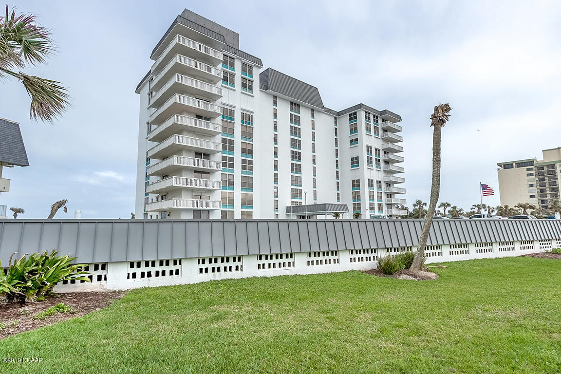 1575  Ocean Shore Boulevard, one of homes for sale in Ormond Beach