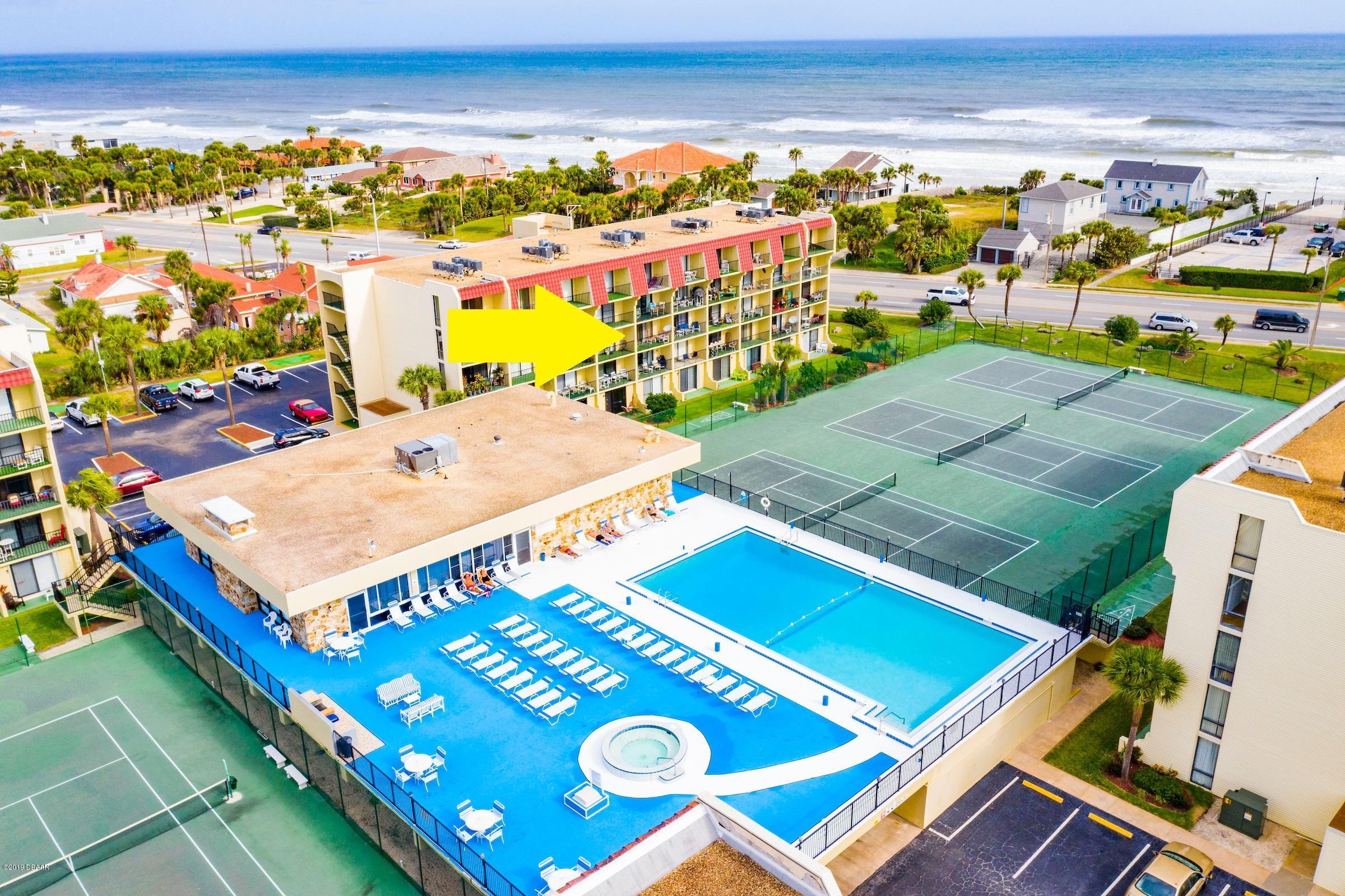 1441 Atlantic Daytona Beach - 2