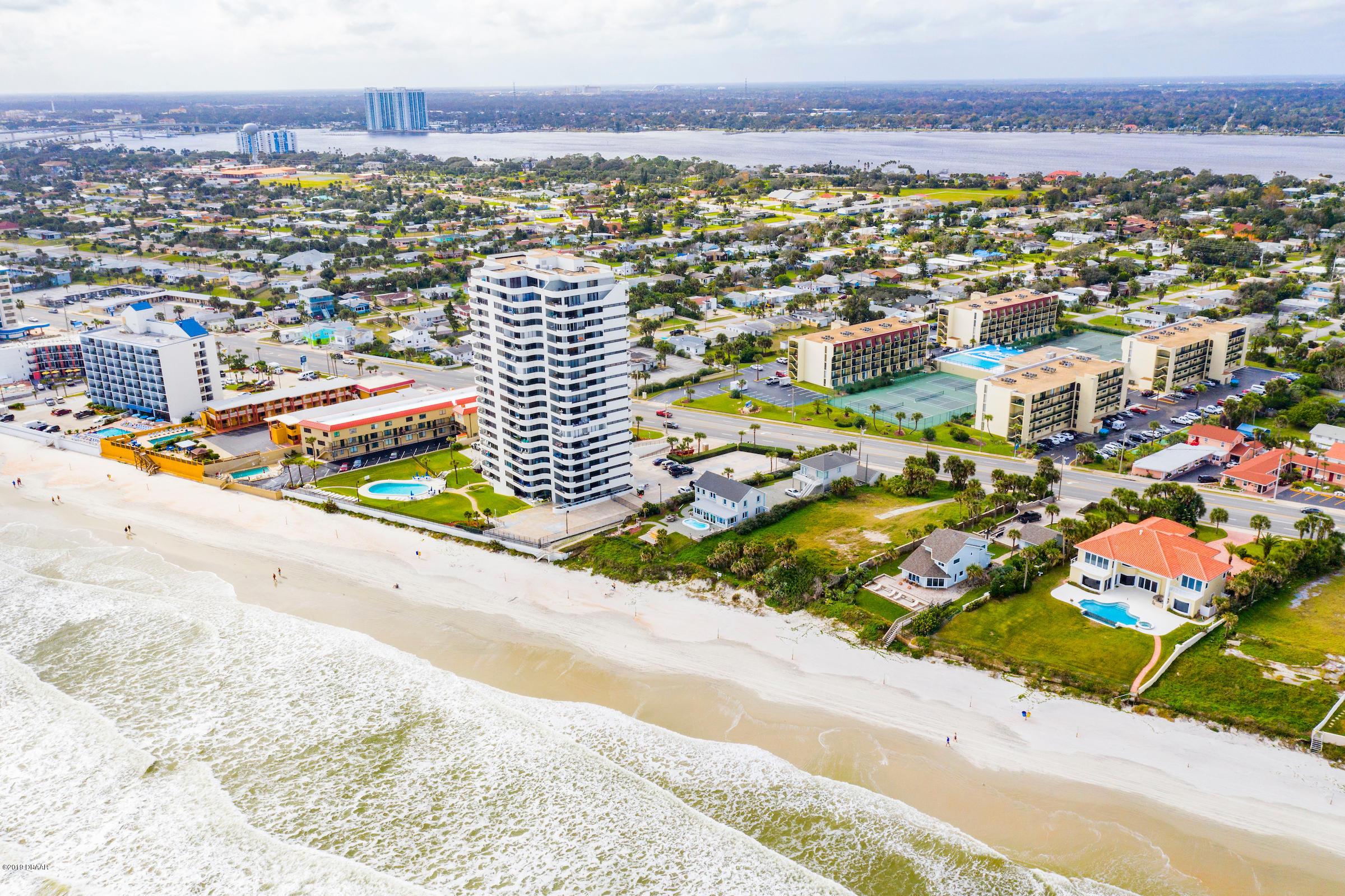 1441 Atlantic Daytona Beach - 5