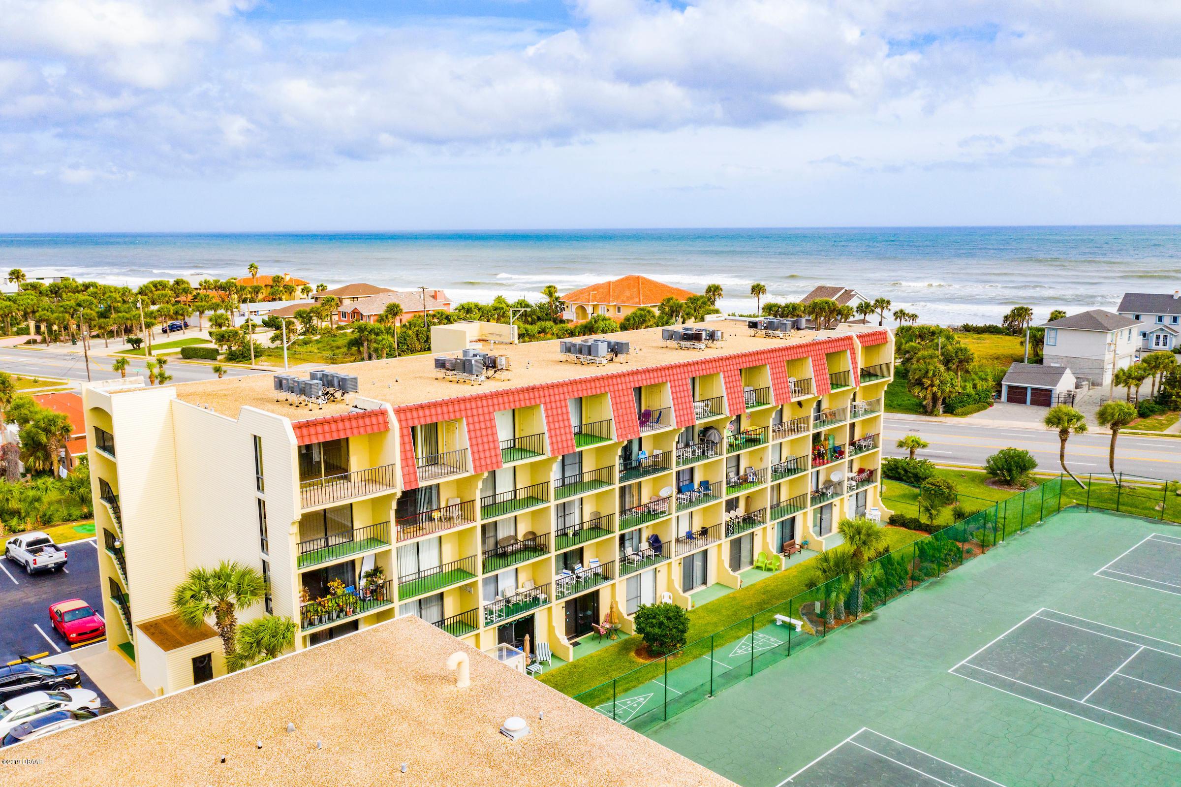 1441 Atlantic Daytona Beach - 6
