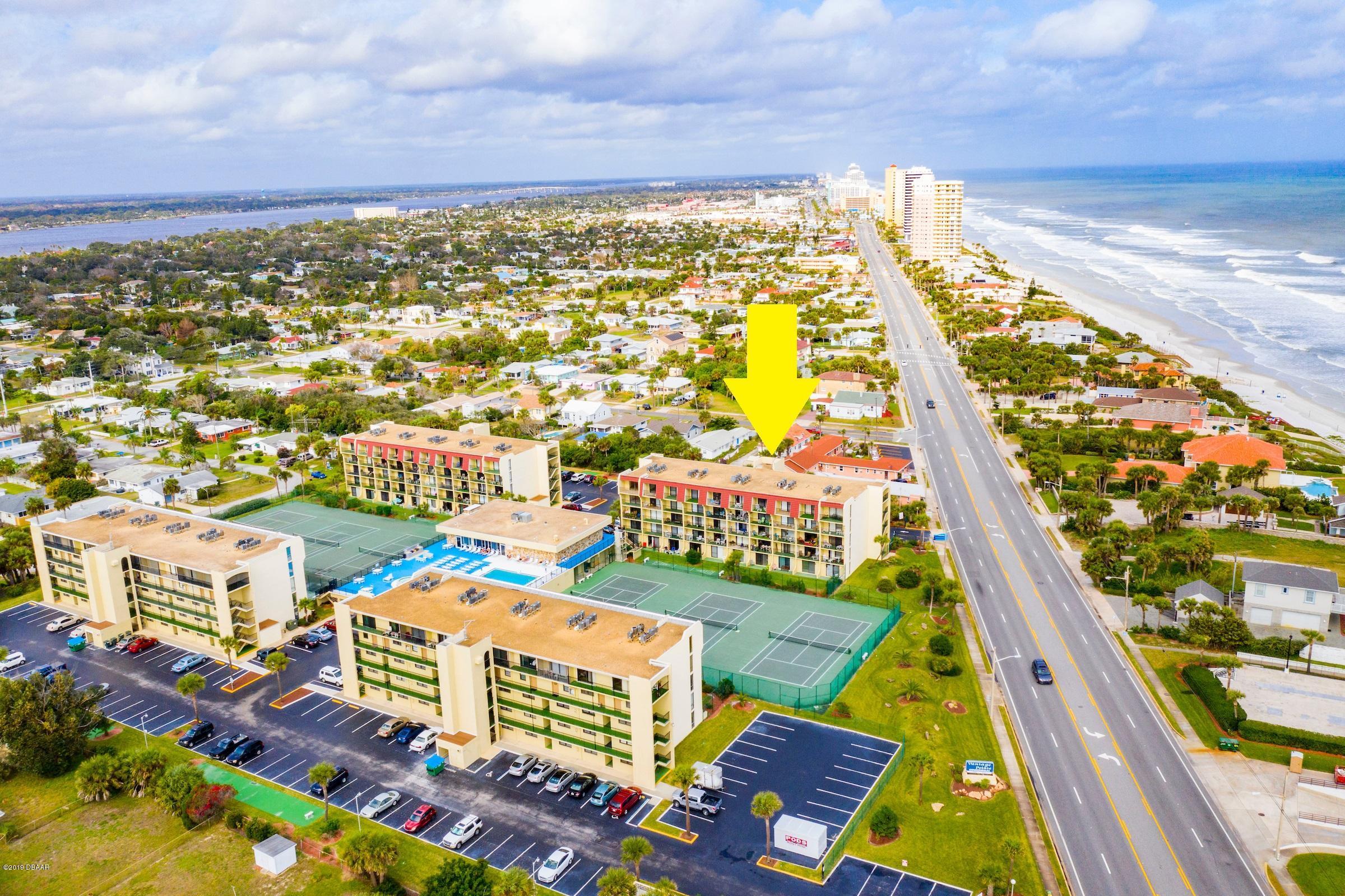 1441 Atlantic Daytona Beach - 25
