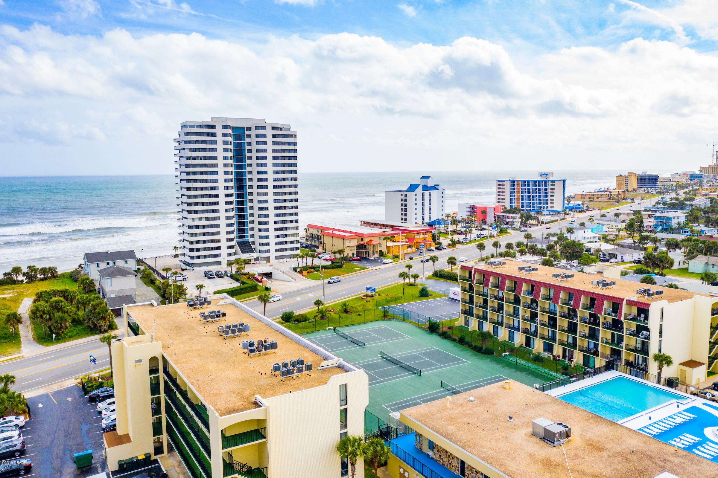 1441 Atlantic Daytona Beach - 26