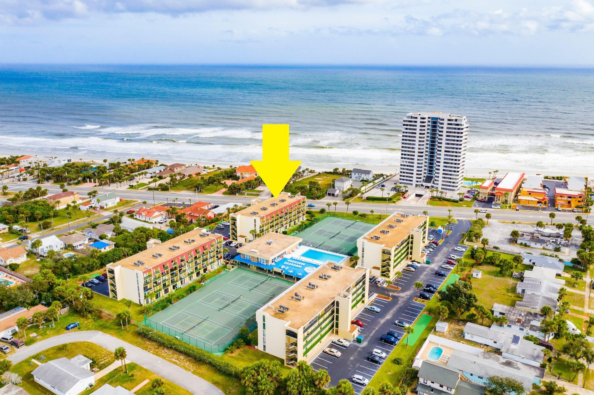 1441 Atlantic Daytona Beach - 1