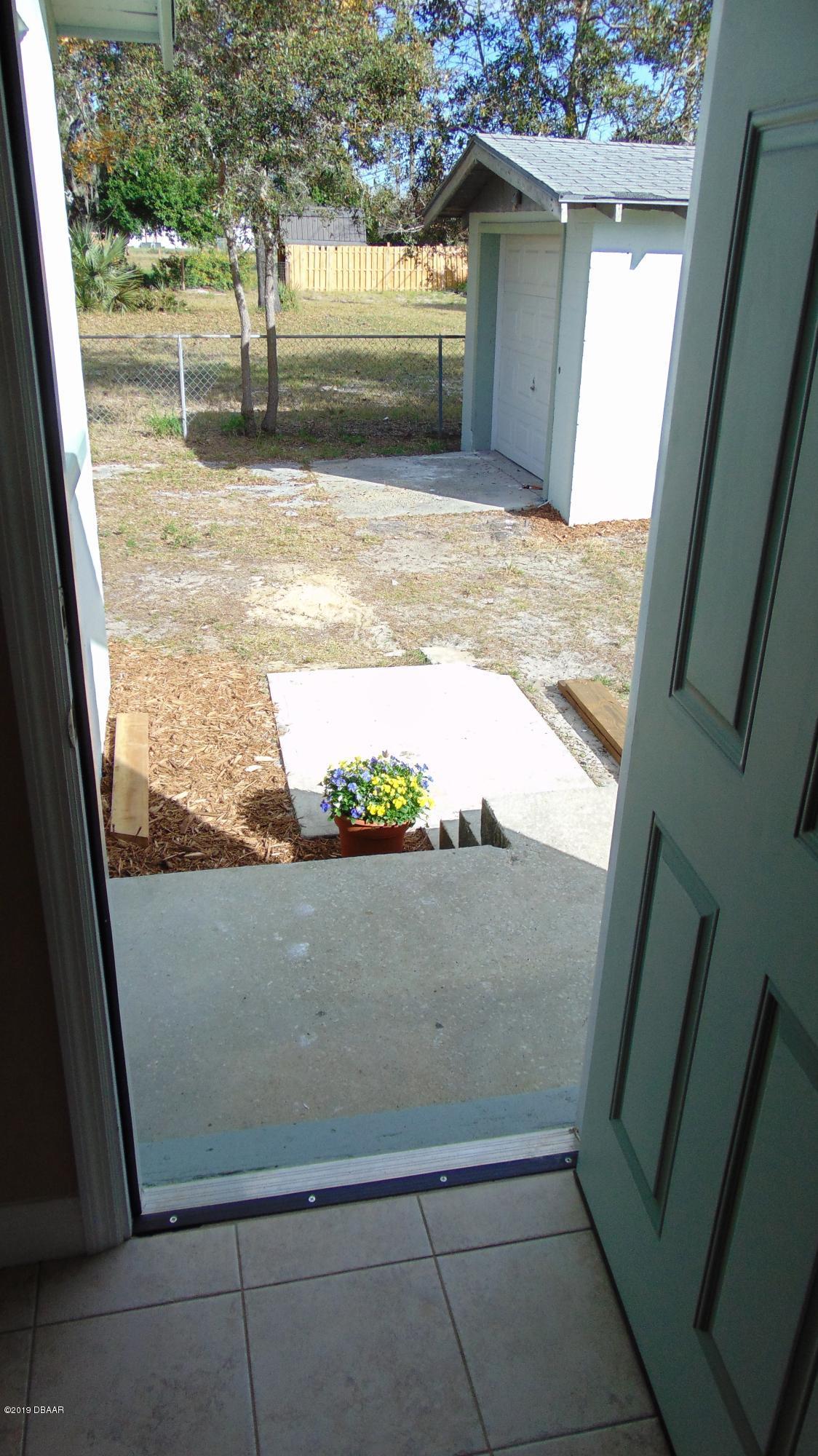 1151 Hampton Daytona Beach - 27
