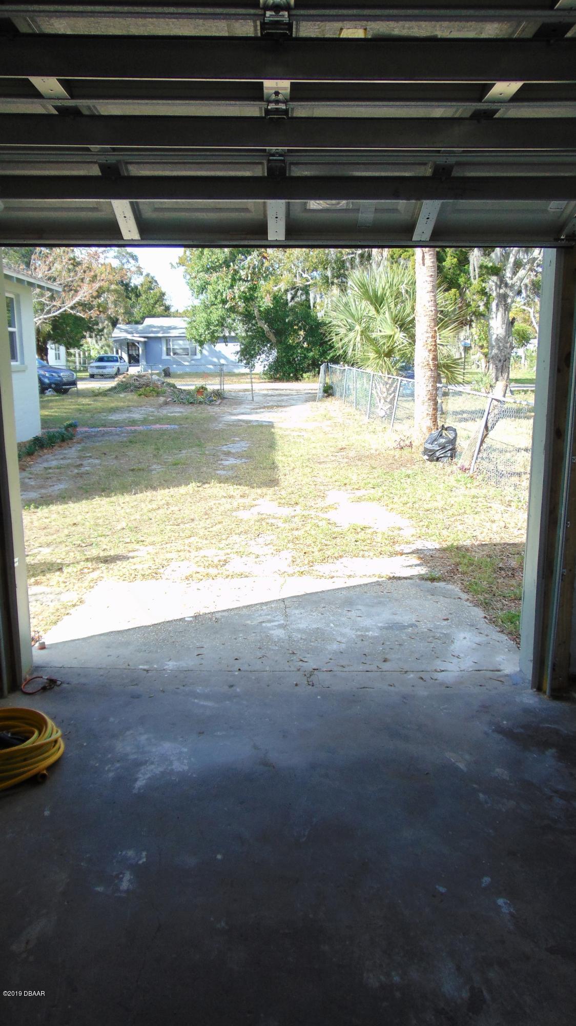 1151 Hampton Daytona Beach - 29