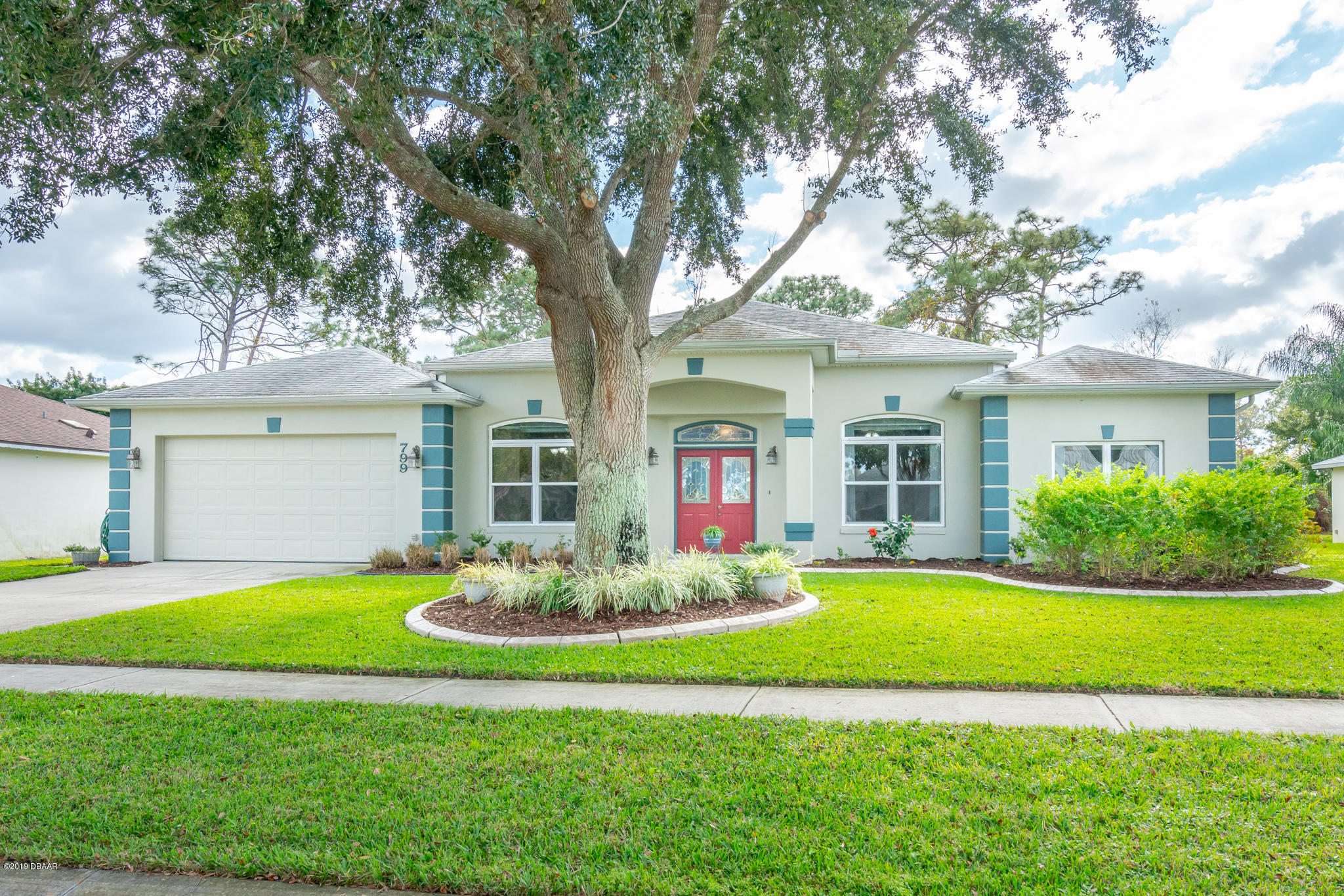 Photo of 799 Sterling Chase Drive, Port Orange, FL 32128