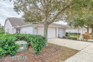 1404Coconut Palm Circle