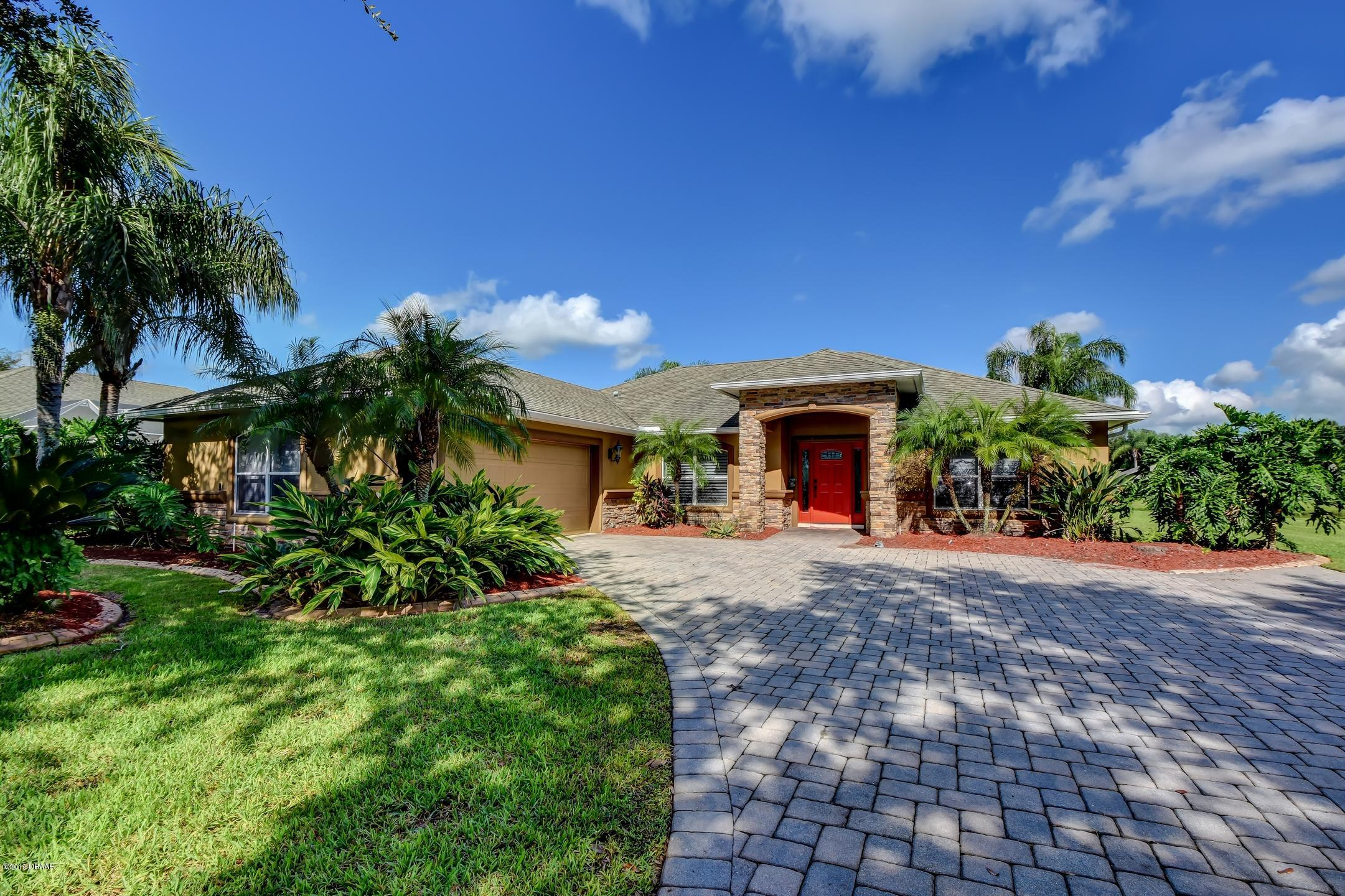 Photo of 1701 Promenade Circle, Port Orange, FL 32129