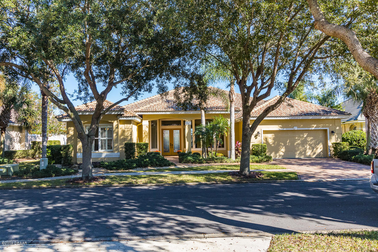 Photo of 85 Front Street, Palm Coast, FL 32137