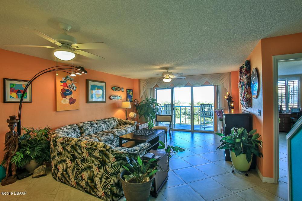 3 Oceans West Daytona Beach - 5