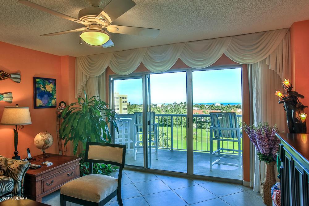 3 Oceans West Daytona Beach - 6