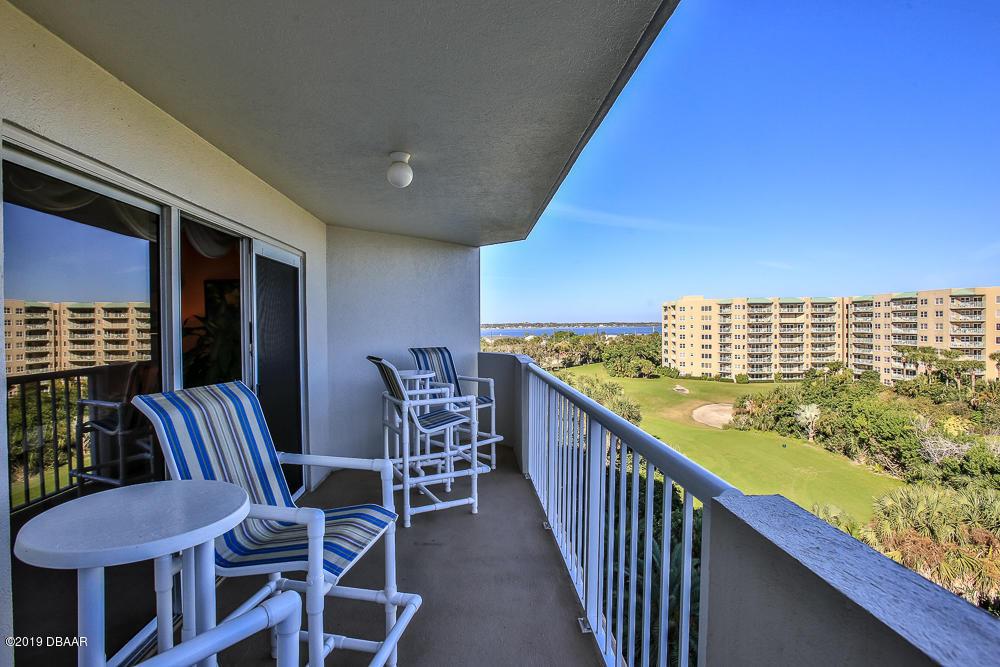 3 Oceans West Daytona Beach - 30