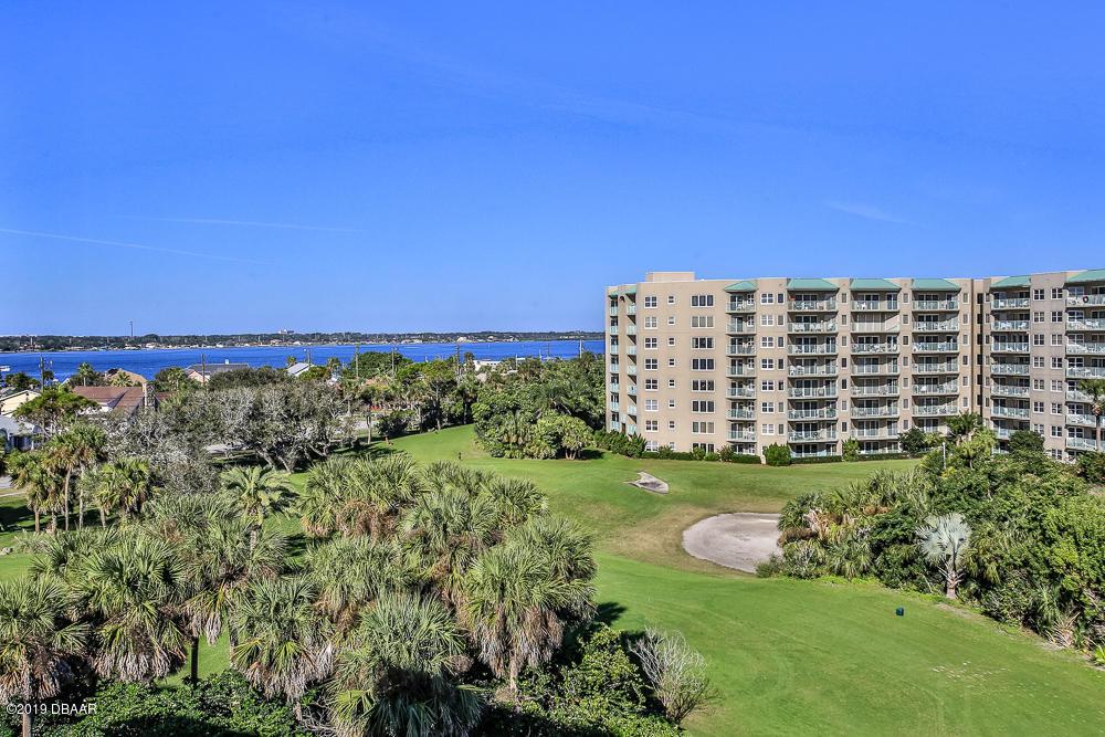 3 Oceans West Daytona Beach - 31