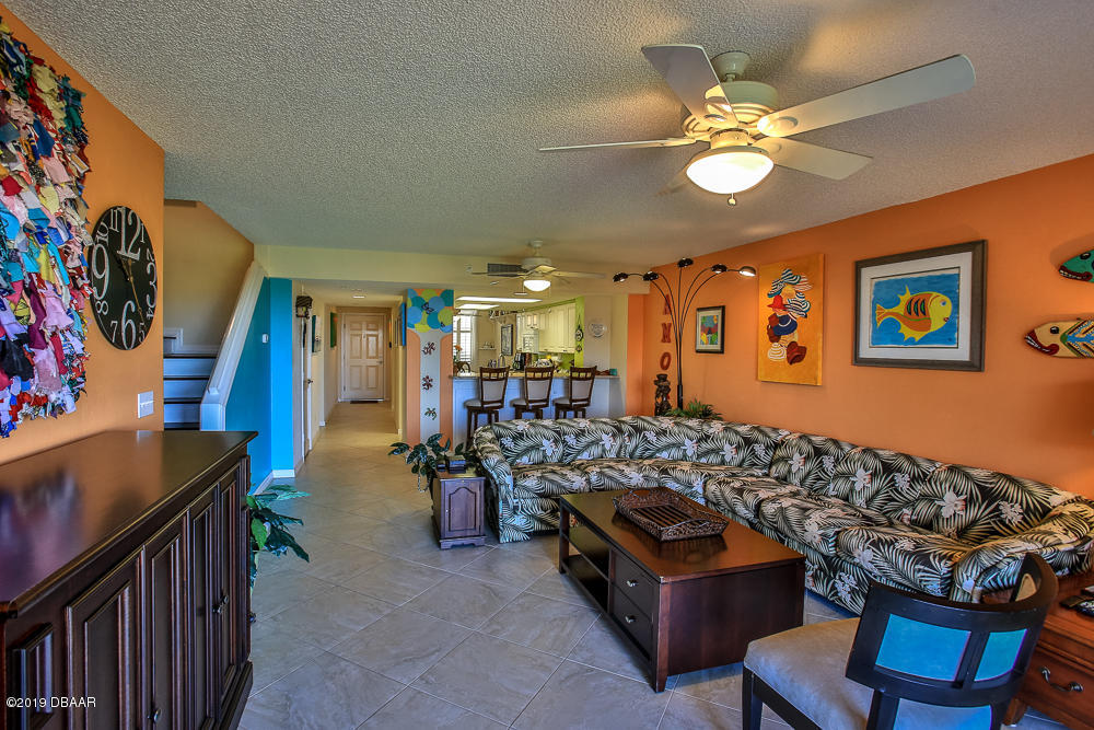 3 Oceans West Daytona Beach - 29