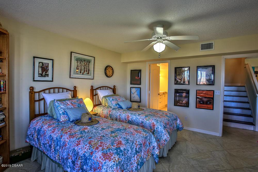 3 Oceans West Daytona Beach - 16