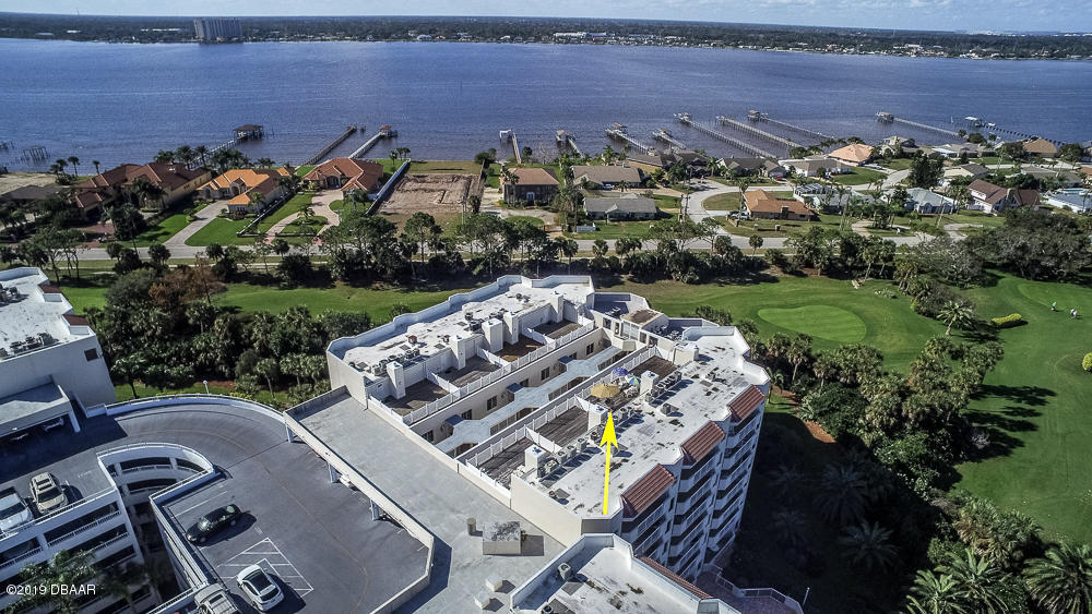 3 Oceans West Daytona Beach - 41