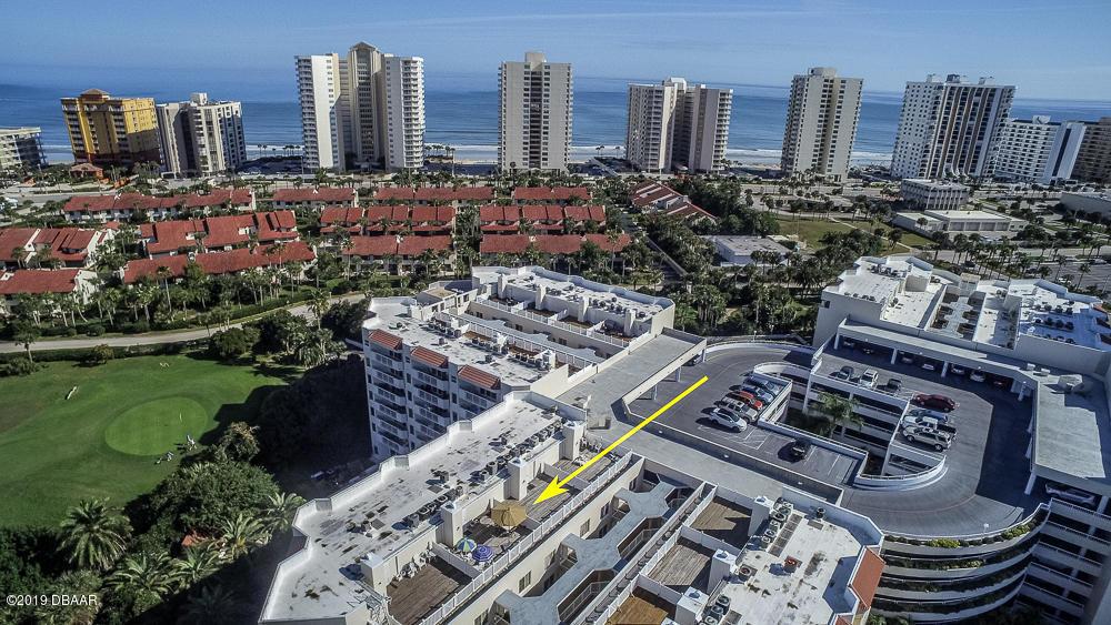 3 Oceans West Daytona Beach - 42