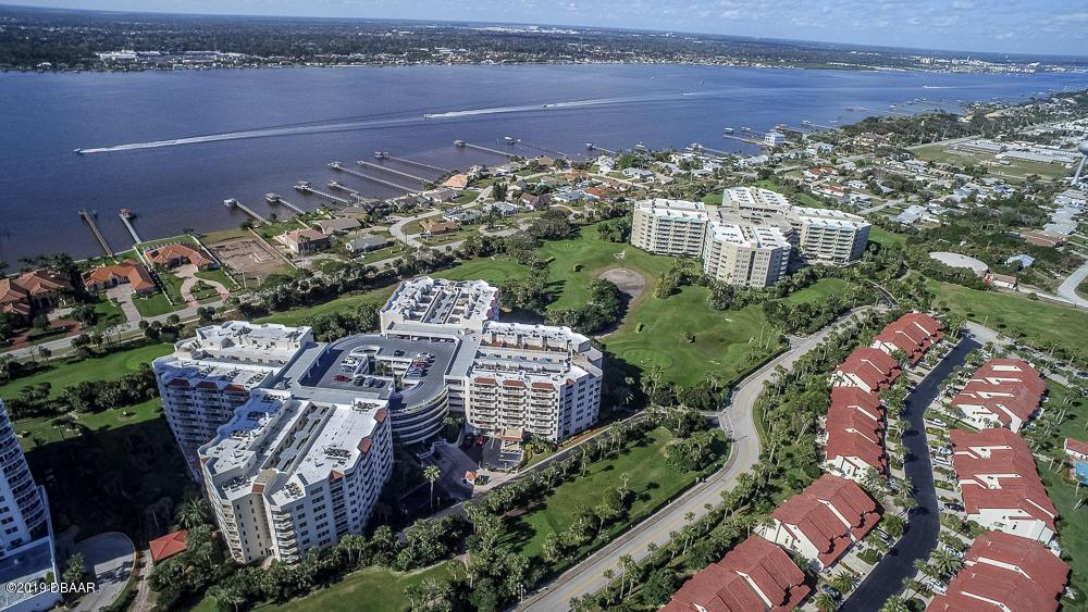 3 Oceans West Daytona Beach - 44