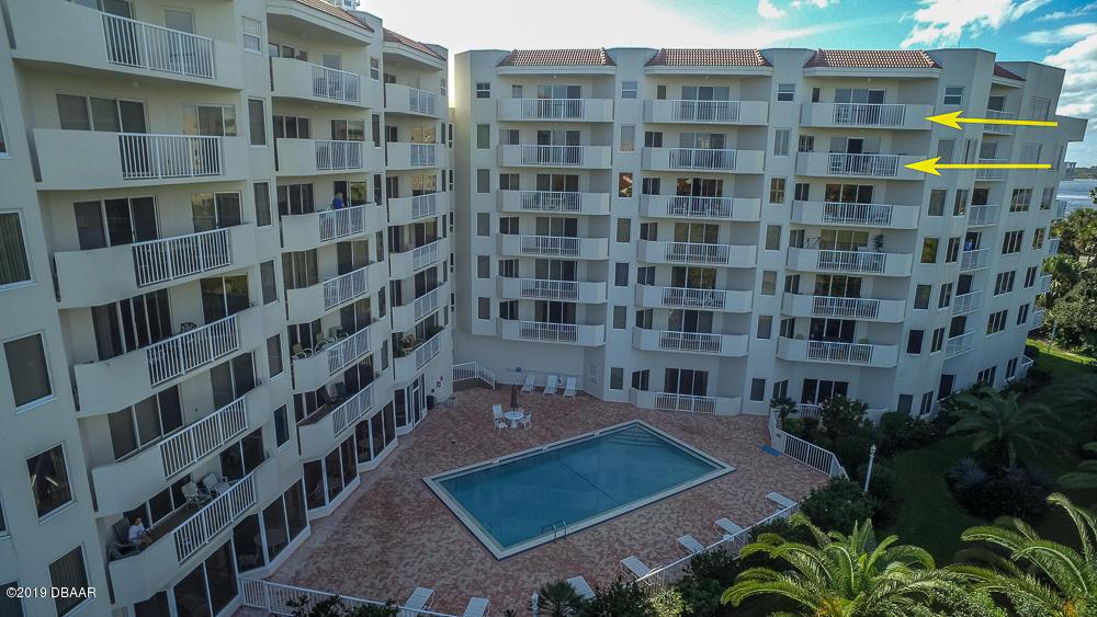 3 Oceans West Daytona Beach - 48