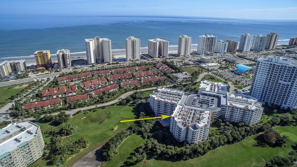 3 Oceans West Daytona Beach - 47