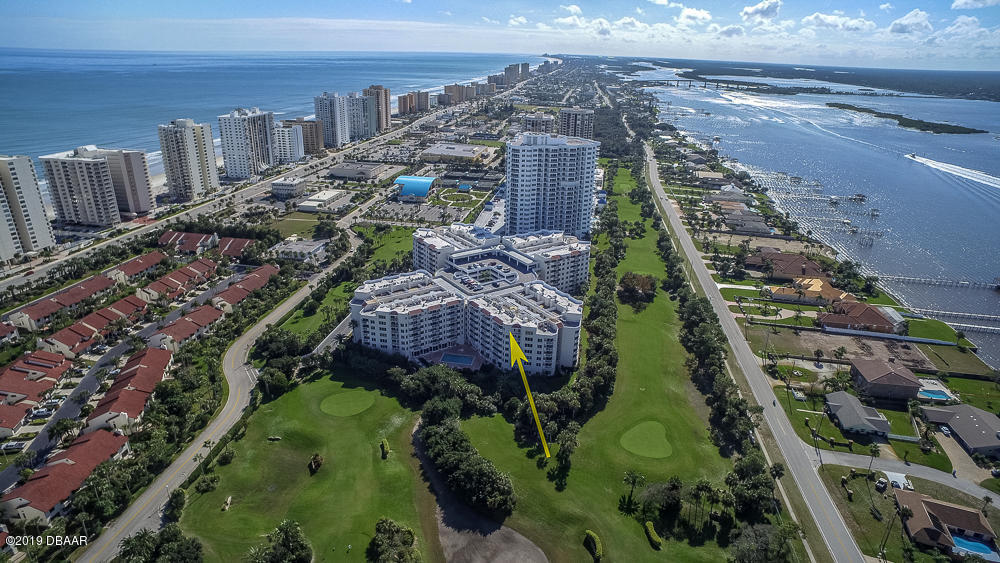3 Oceans West Daytona Beach - 1