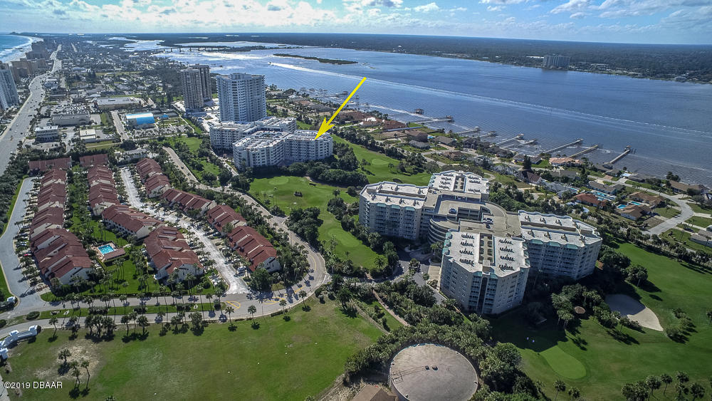 3 Oceans West Daytona Beach - 49