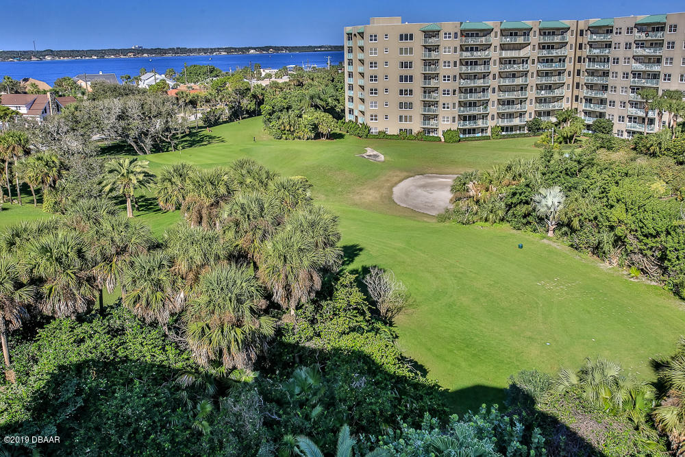 3 Oceans West Daytona Beach - 51