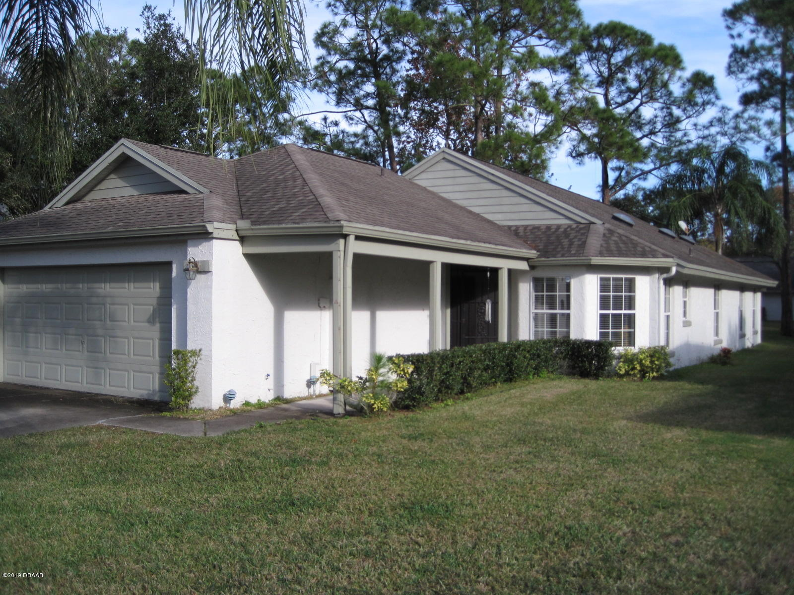 Photo of 116 Fiddlesticks Circle, Daytona Beach, FL 32114