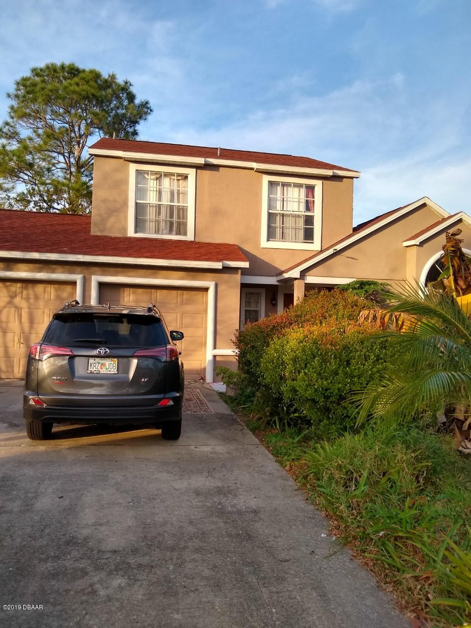 Photo of 1525 Casey Lane, Port Orange, FL 32129