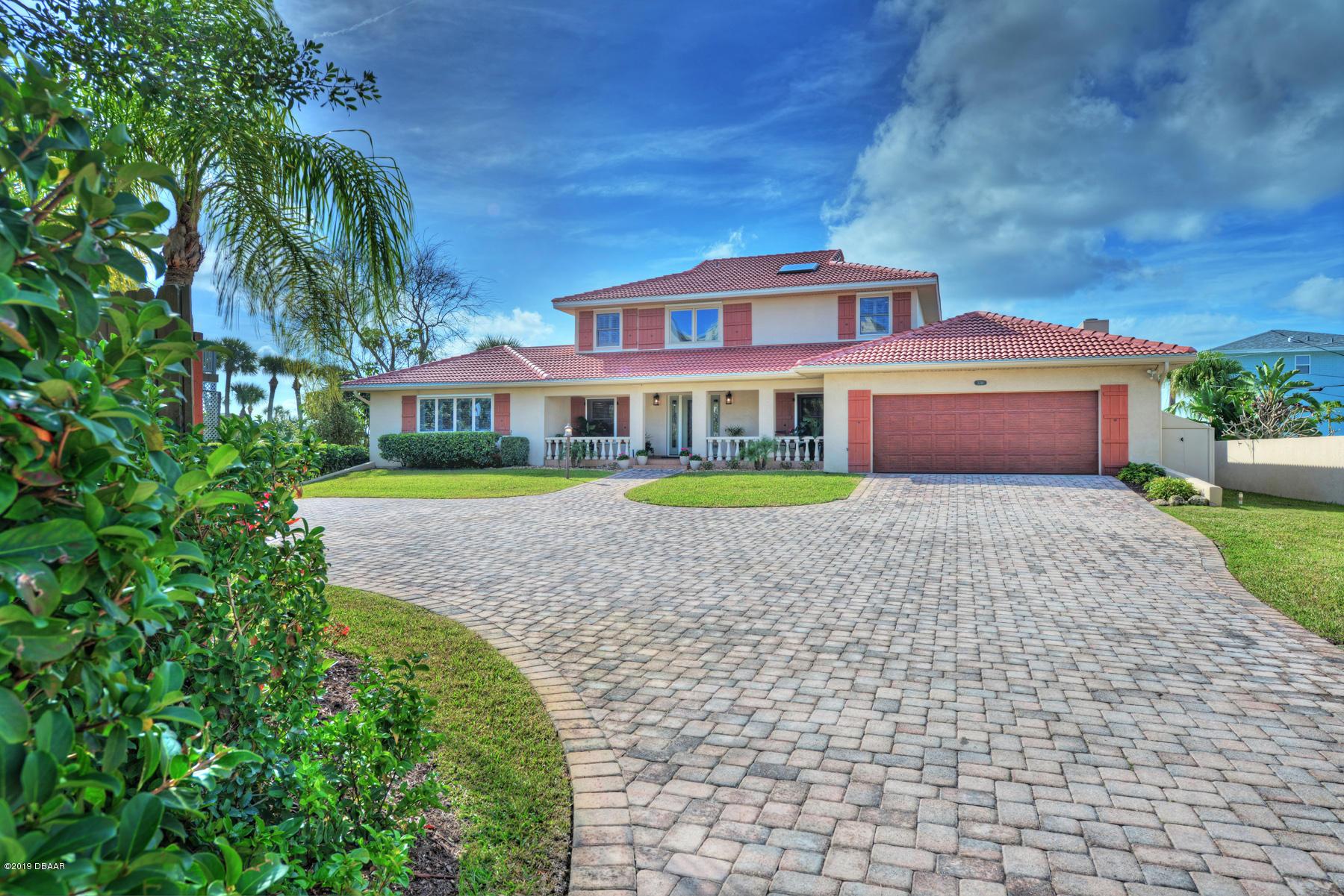 Photo of 3318 S Peninsula Drive, Port Orange, FL 32127