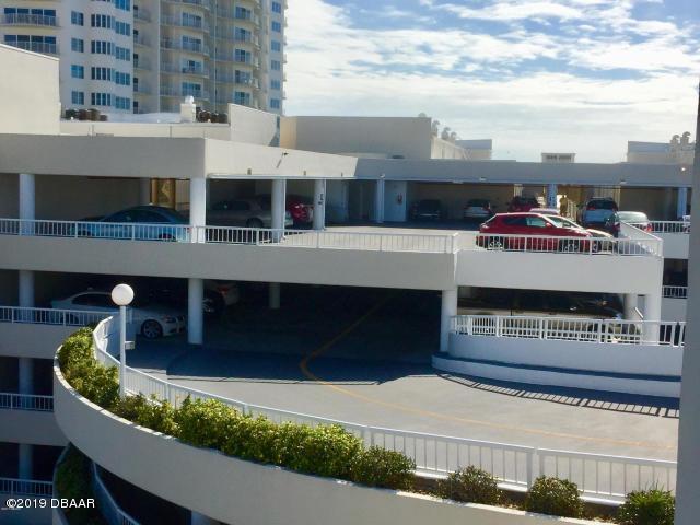 3 Oceans West Daytona Beach - 66