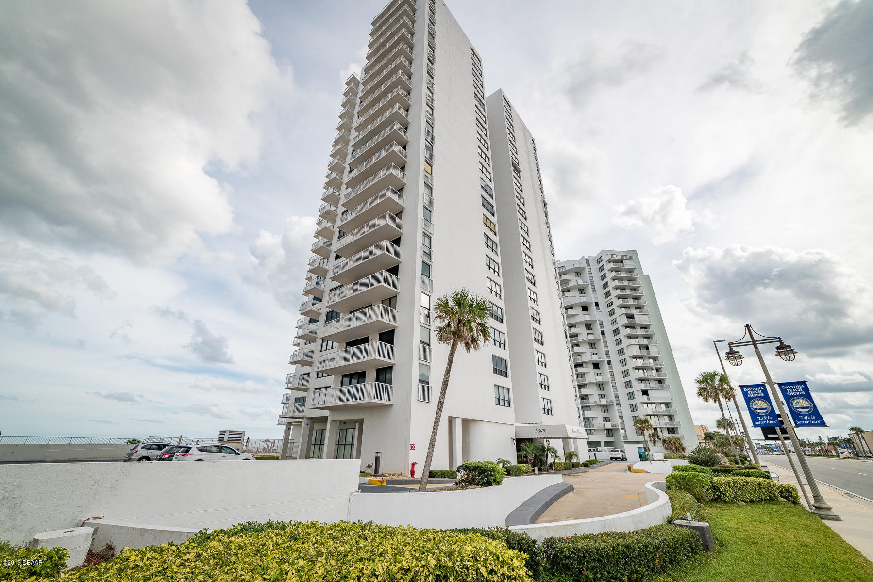 3043 Atlantic Daytona Beach - 30