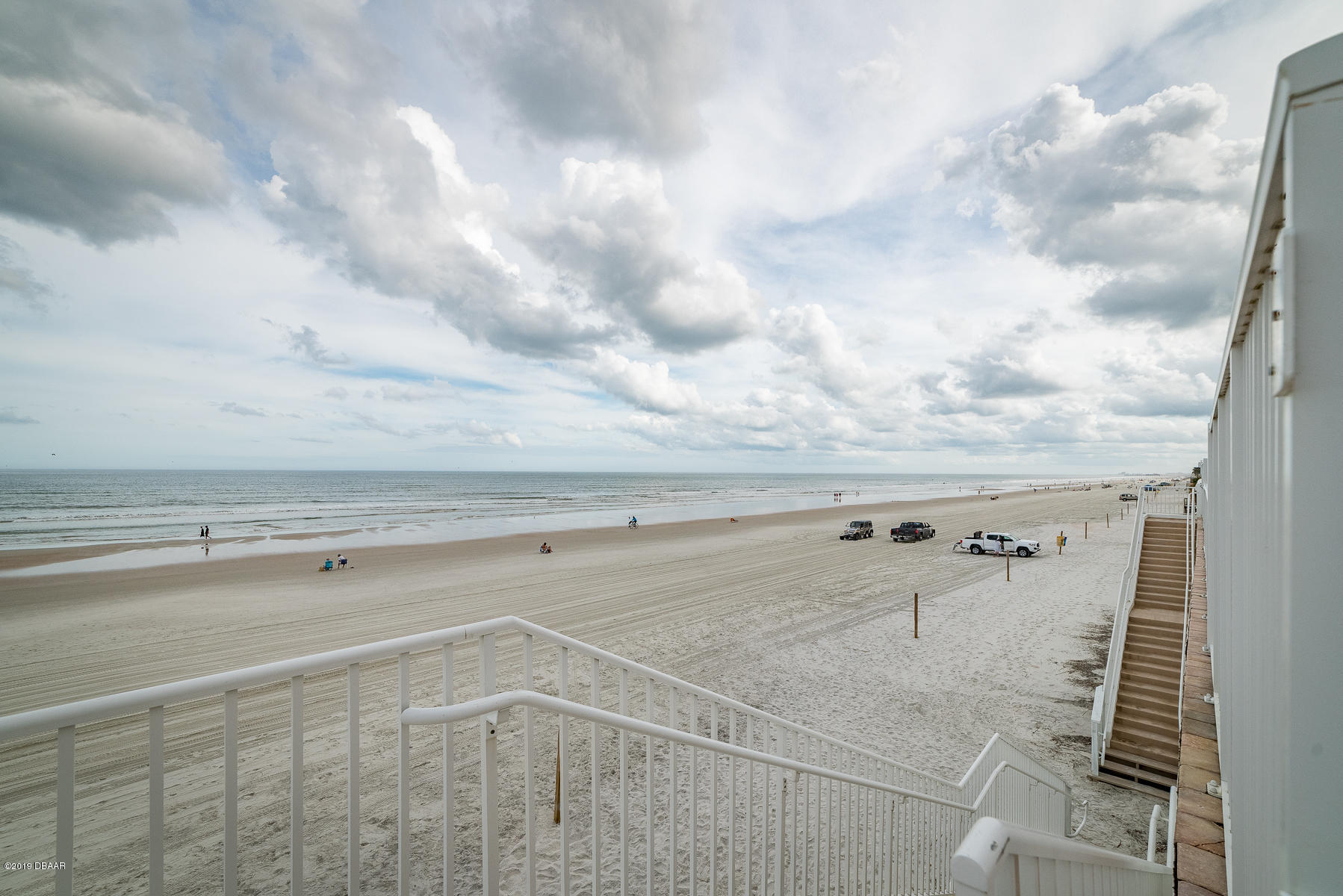 3043 Atlantic Daytona Beach - 27