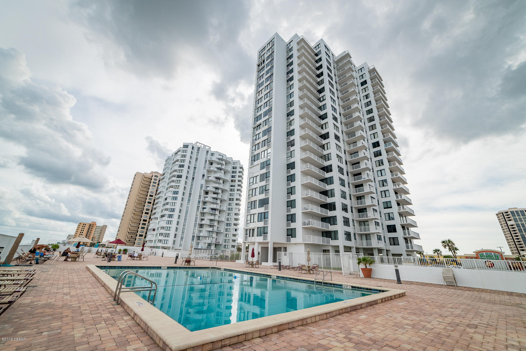 3043 Atlantic Daytona Beach - 26
