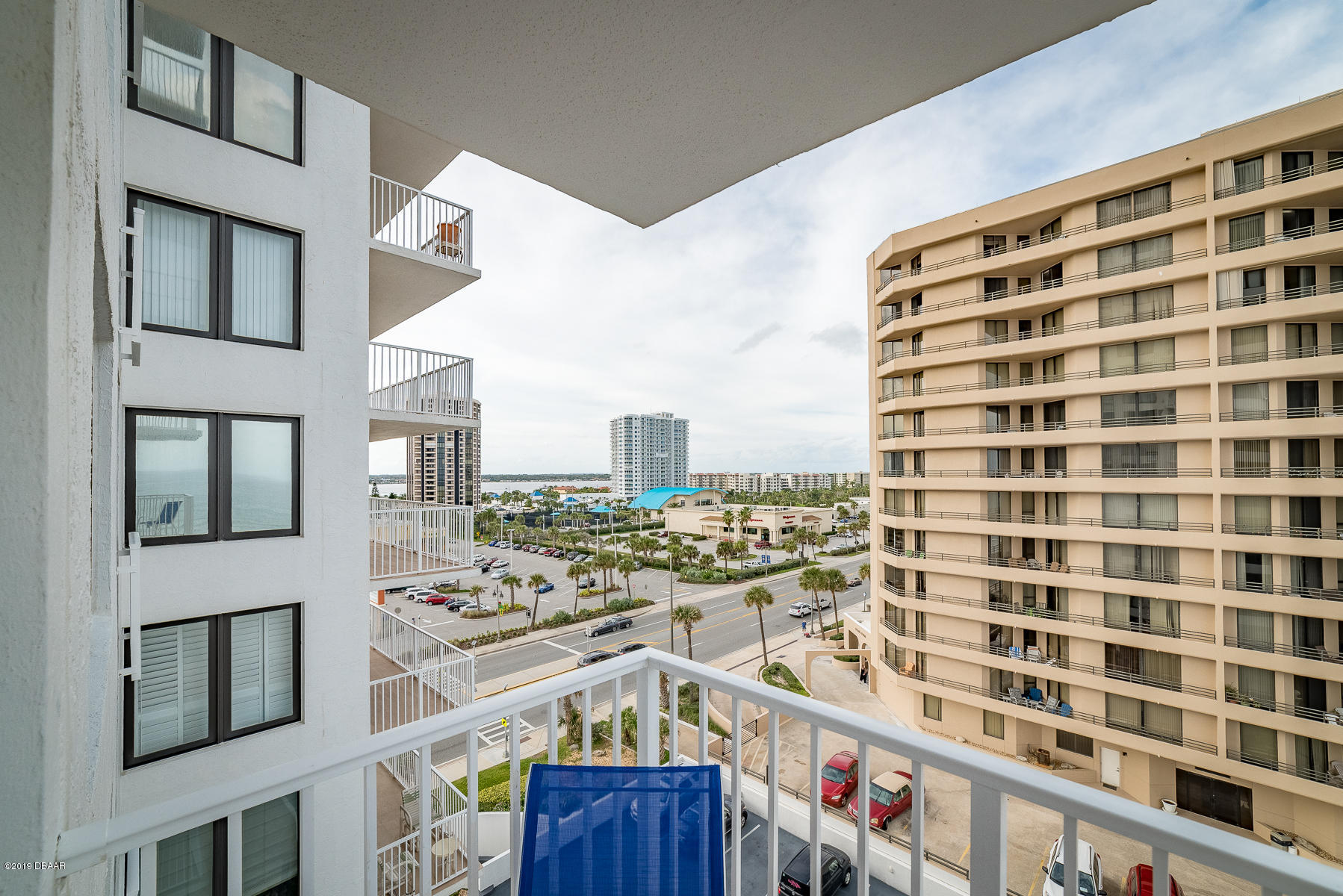 3043 Atlantic Daytona Beach - 33