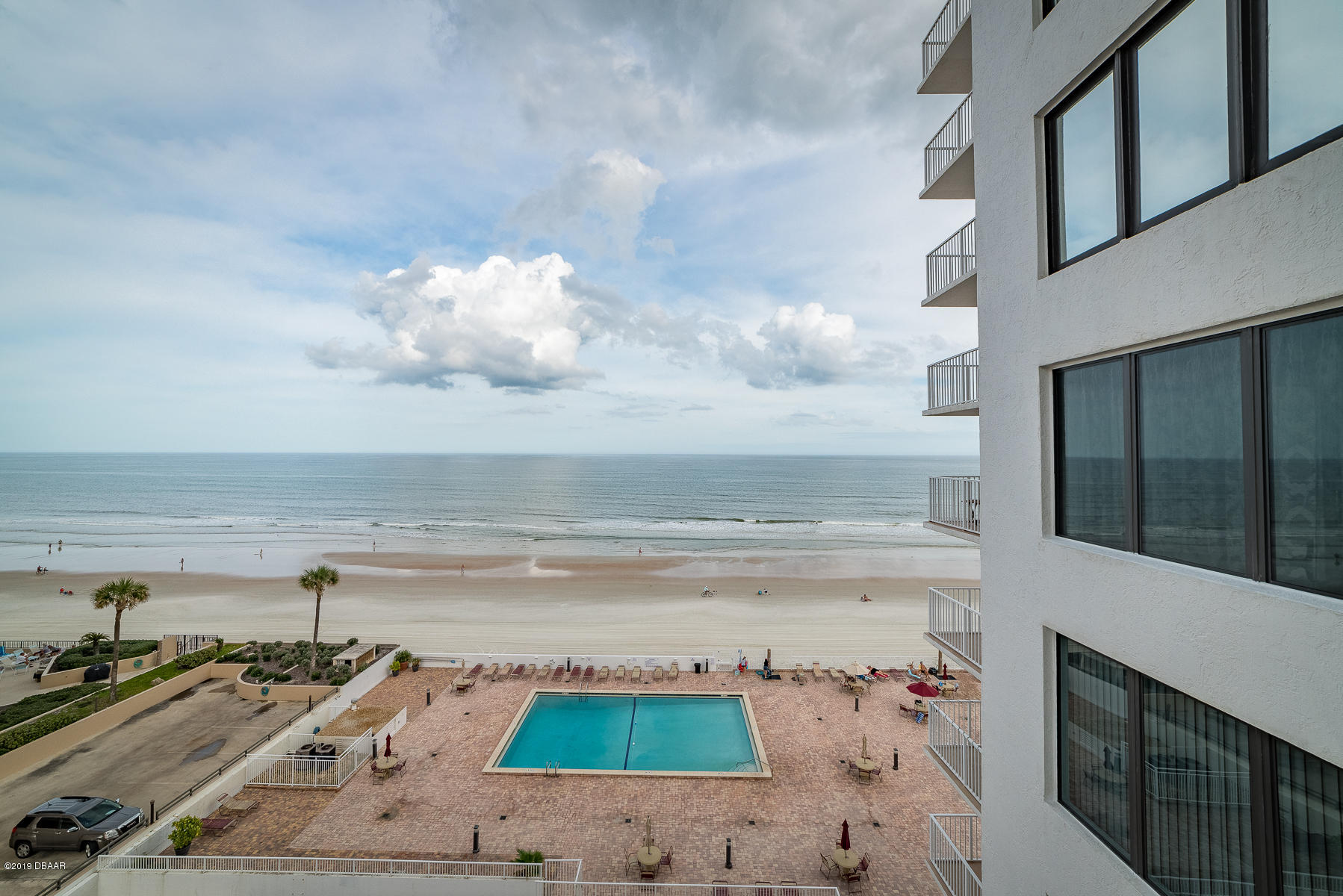 3043 Atlantic Daytona Beach - 28