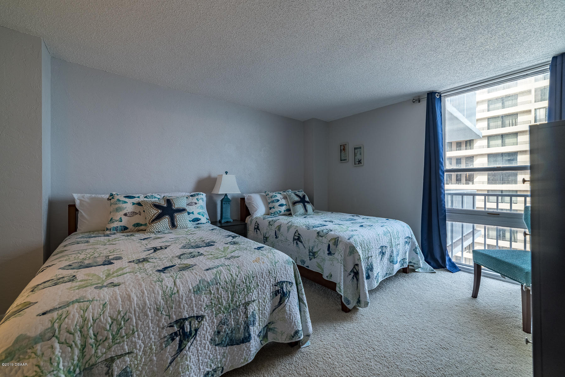 3043 Atlantic Daytona Beach - 21