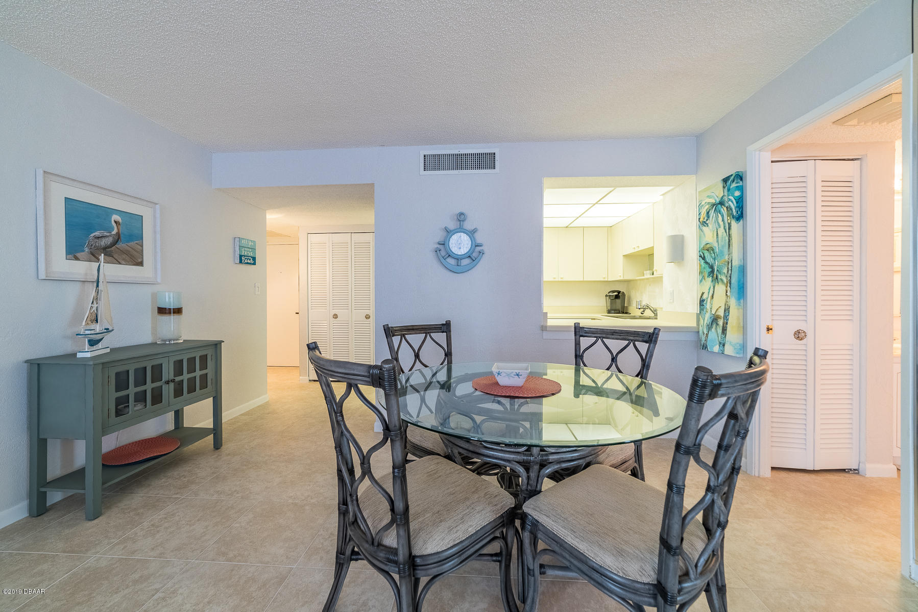 3043 Atlantic Daytona Beach - 10