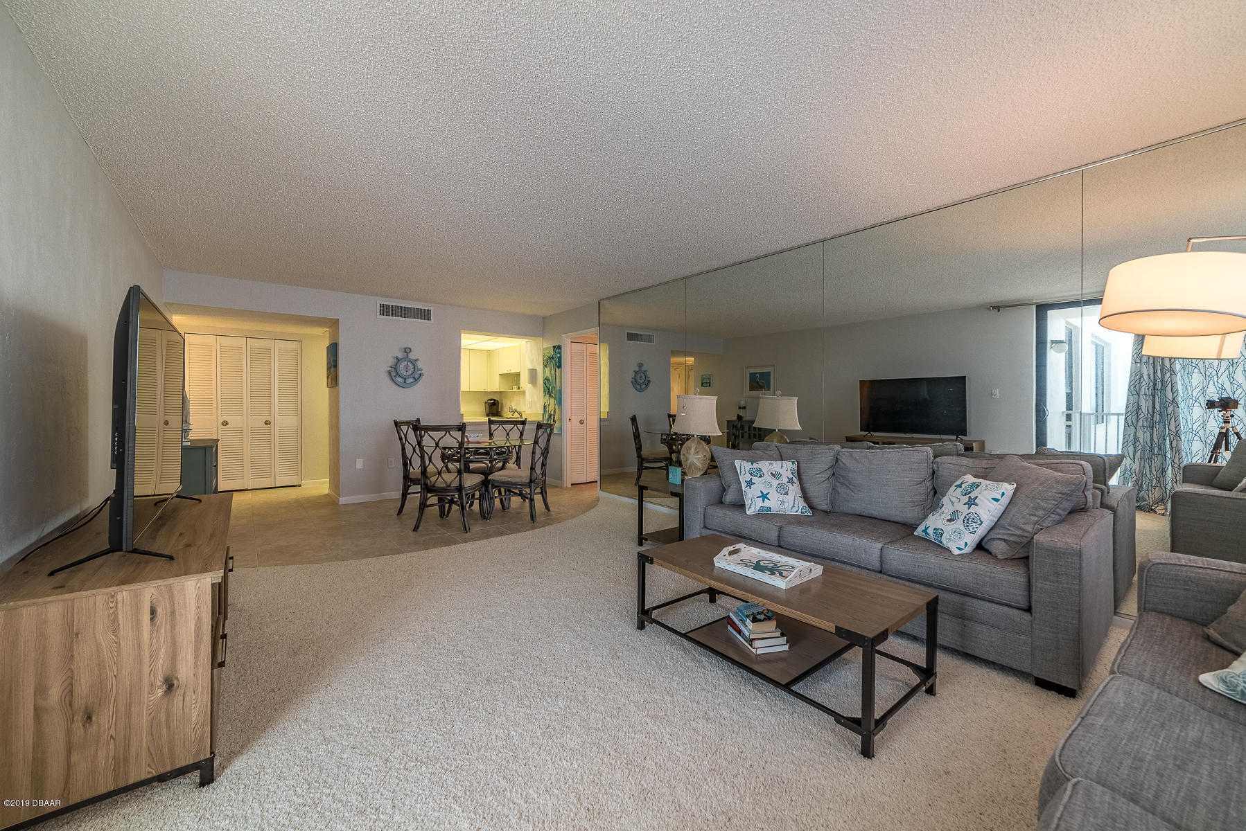 3043 Atlantic Daytona Beach - 8