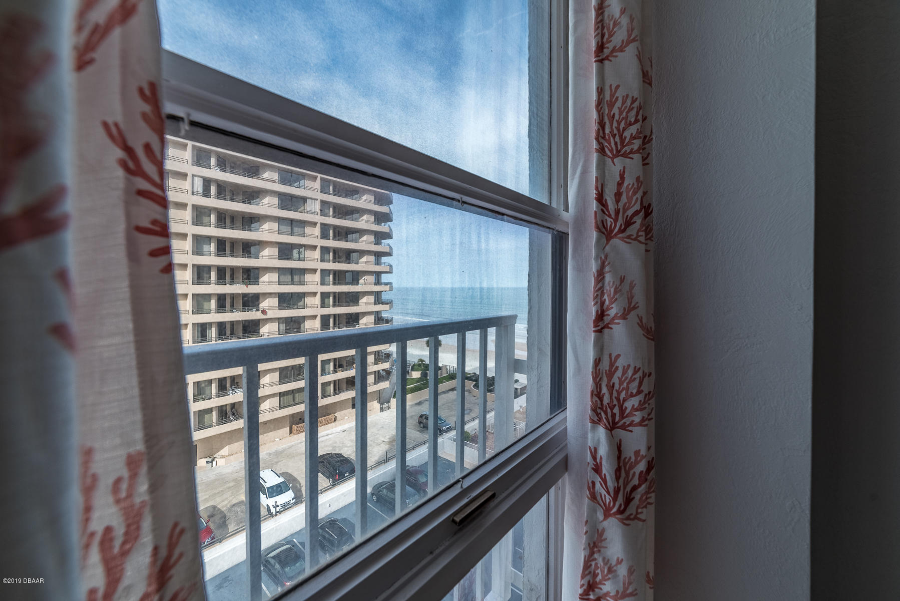 3043 Atlantic Daytona Beach - 17
