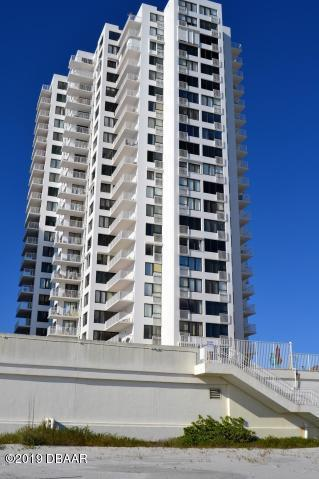3043 Atlantic Daytona Beach - 36