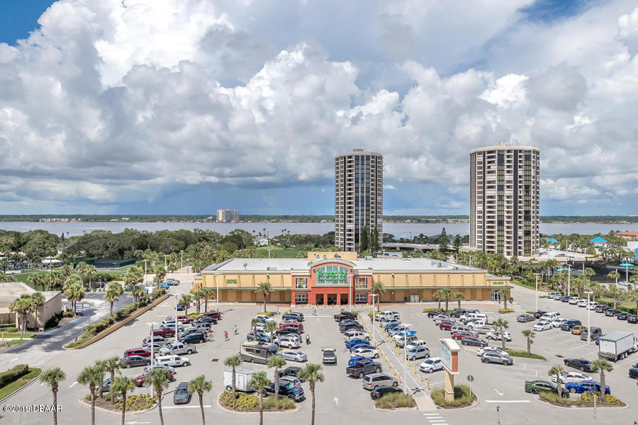 3043 Atlantic Daytona Beach - 41